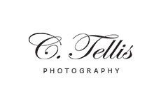 Chris Tellis Photography