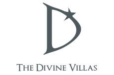 The Divine Villas